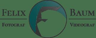 Felix Baum | Film & Fotografie Logo