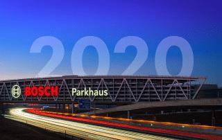Meine Ziele 2020